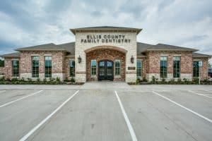 Ellis County Family Dentistry